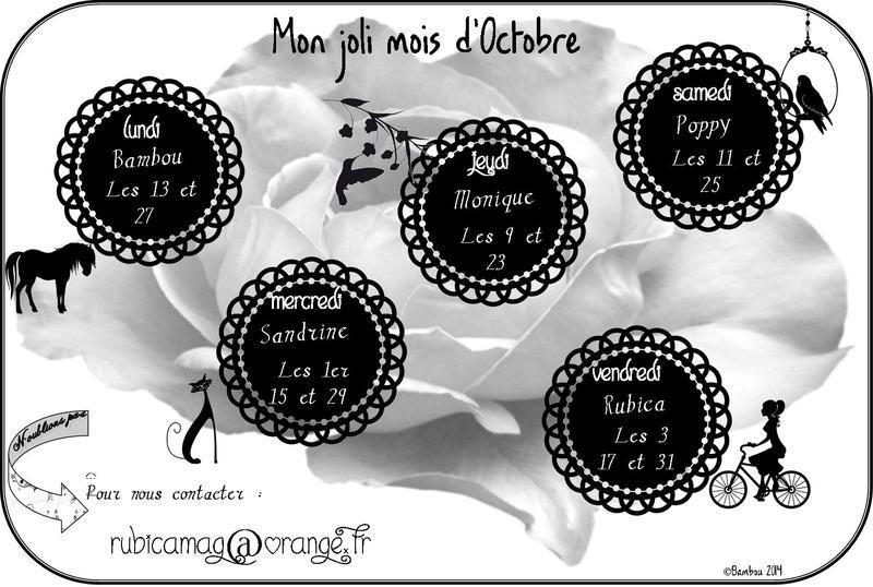 10-octobre-2014.jpg