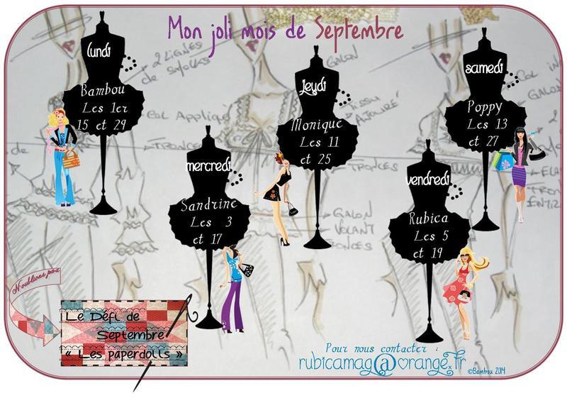9-septembre-2014.jpg