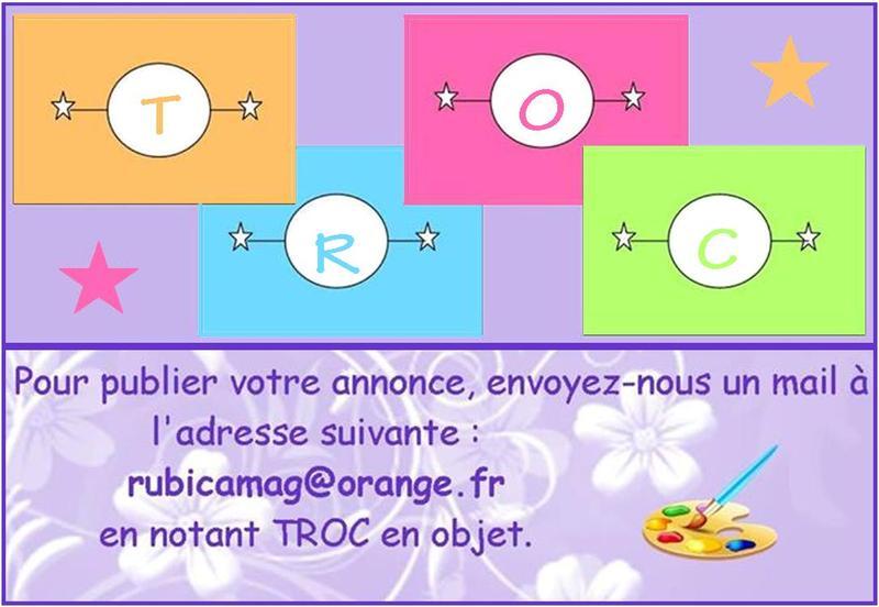 TROC.jpg
