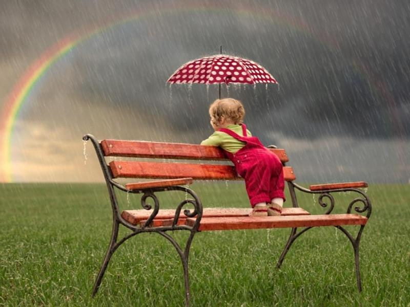 apres-la-pluie.jpg