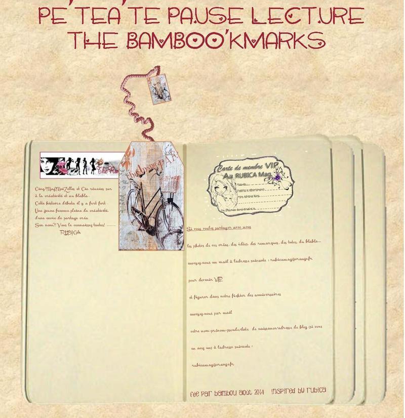 bambookmarksexplication.jpg