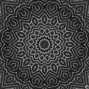 black-and-white-1a.jpg