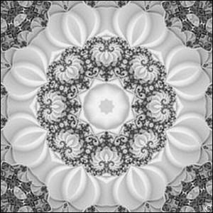 black-and-white-3a.jpg