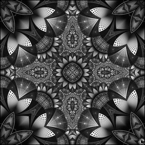 black-and-white-4b.jpg
