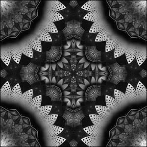 black-and-white-5b.jpg