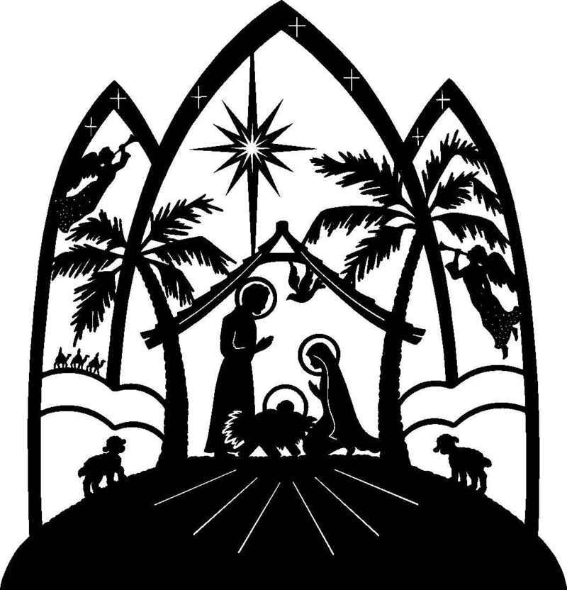 black-and-white-christmas-clip-art.jpg