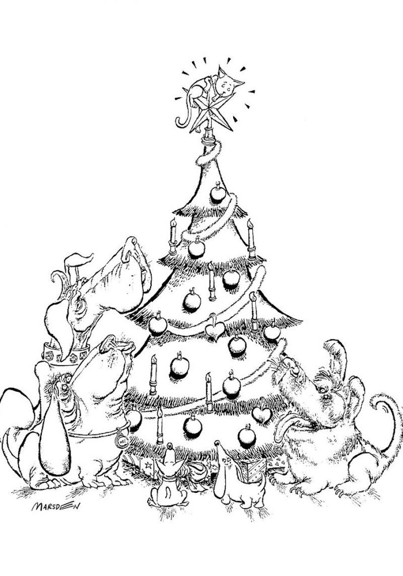 black-and-white-christmas-tree_2.jpg