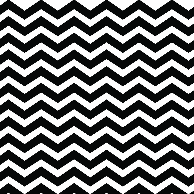 black_and_white_chevron_pixelstixgraphics.jpg