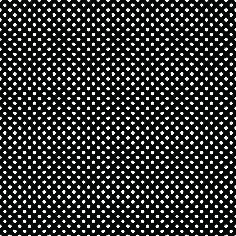 black_and_white_polka_dot_pixelstixgraphics.jpg
