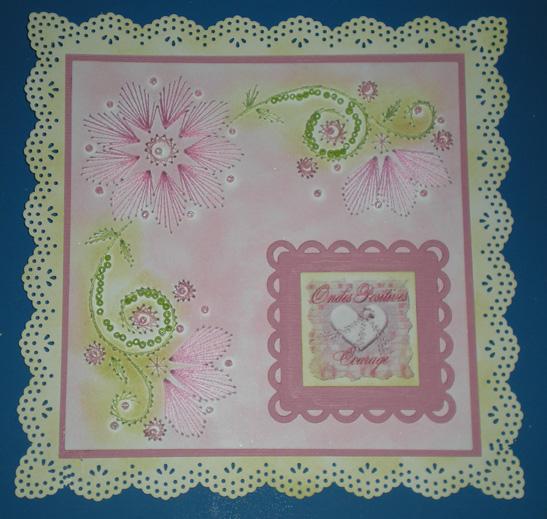 c-fleurs-perles.jpg