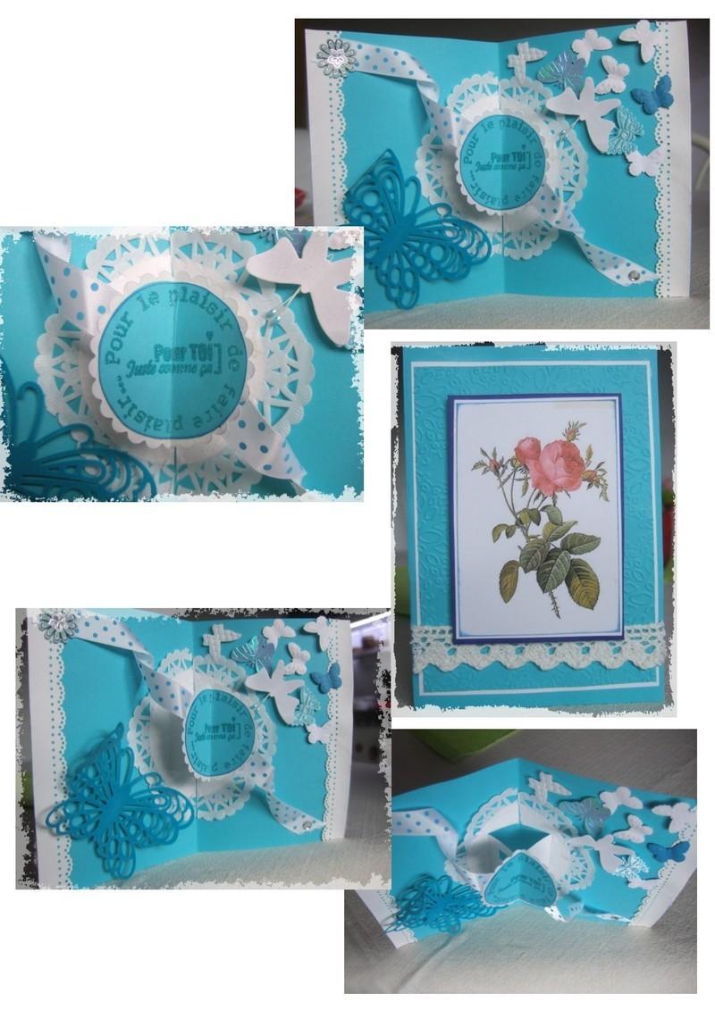 carte-bleue1.jpg