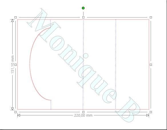 carte-ovale2.jpg