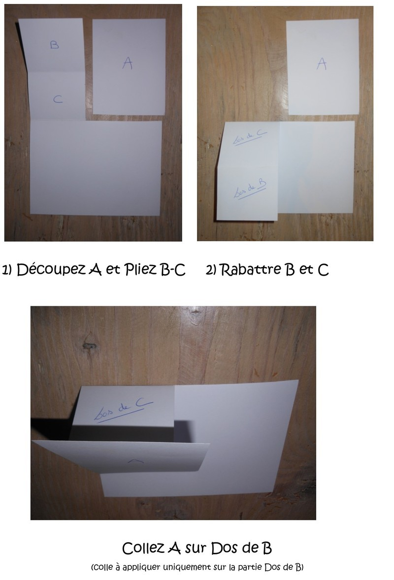 carte-pp.jpg