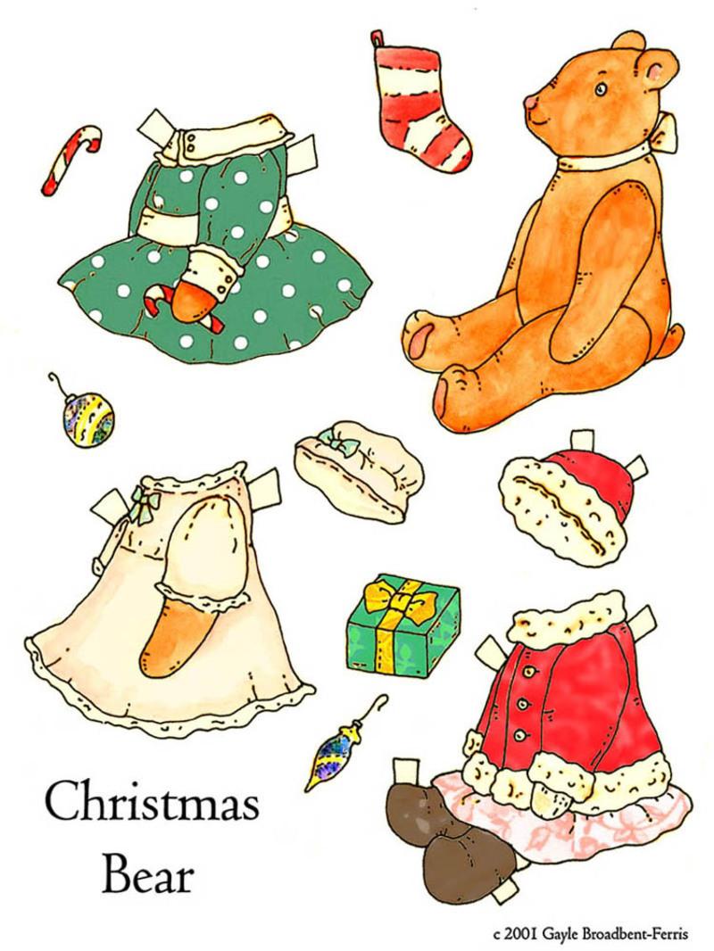 christmas2001-copy.jpg