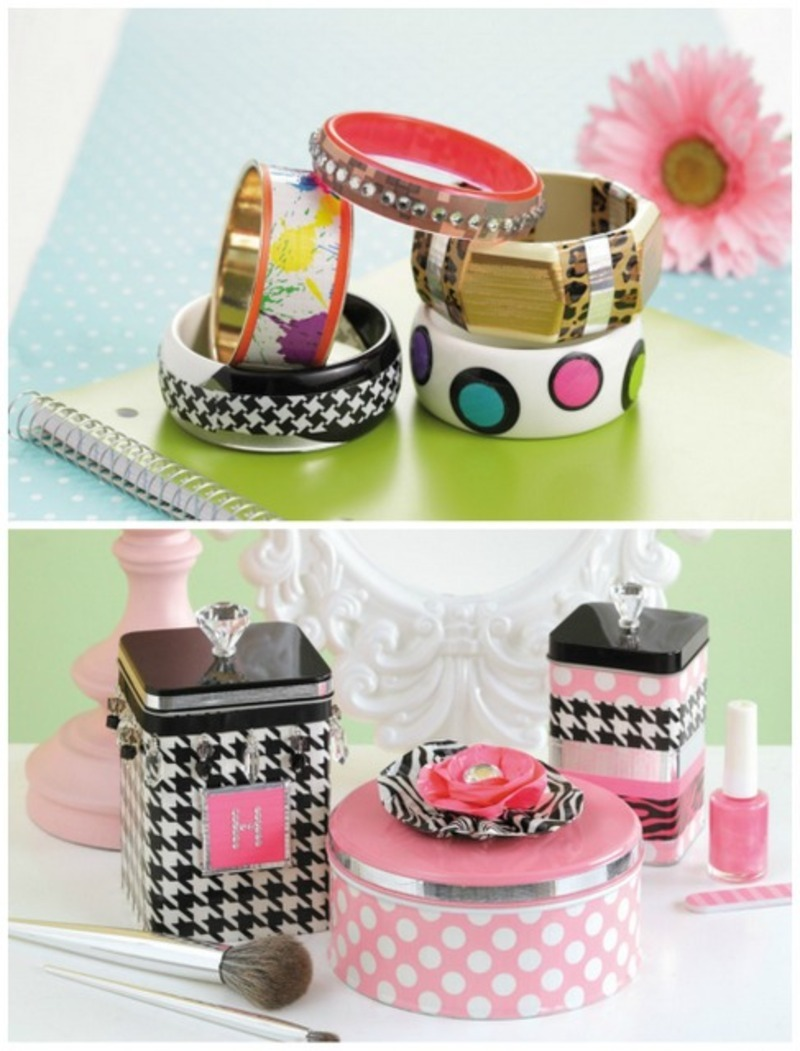 duct-tape-girl-gifts.jpg
