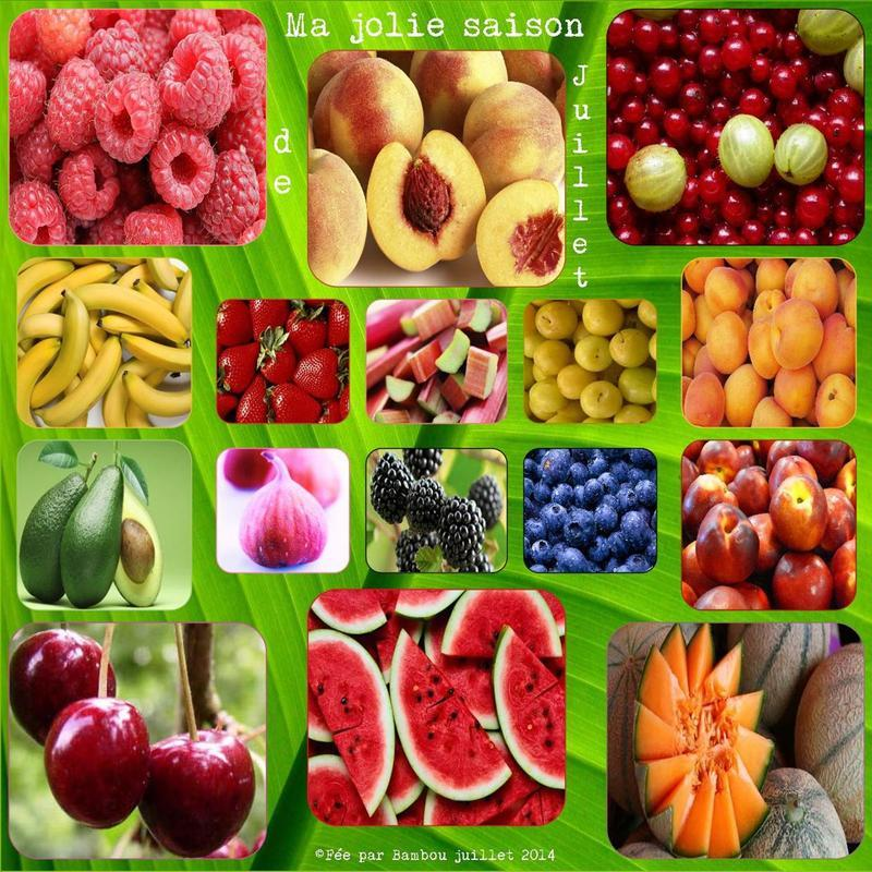 fruits-juillet.jpg