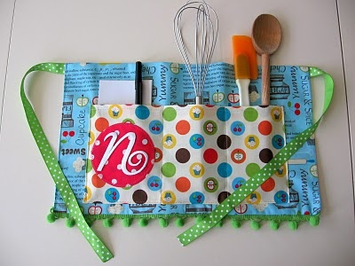 handmade-gift-apron.jpg
