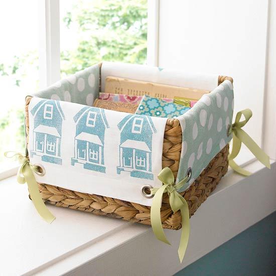 handmade-gift-basket.jpg