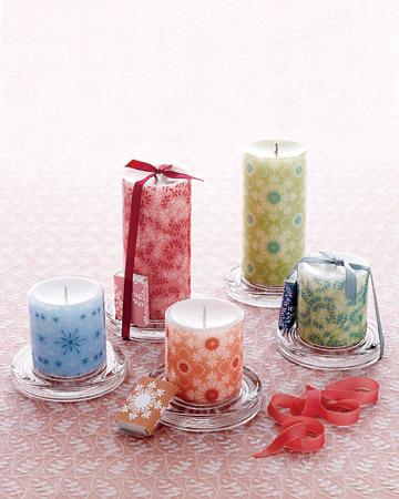 handmade-gift-candles-2.jpg