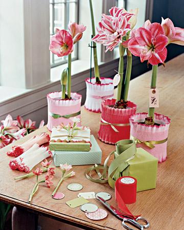 handmade-gift-flower-pot.jpg