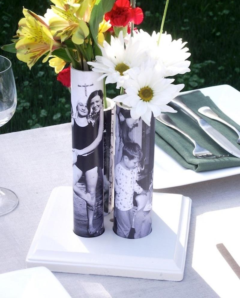 handmade-gift-picture-vase.jpg