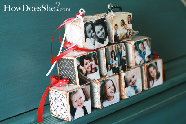 homemade-gift-photo-blocks.jpg