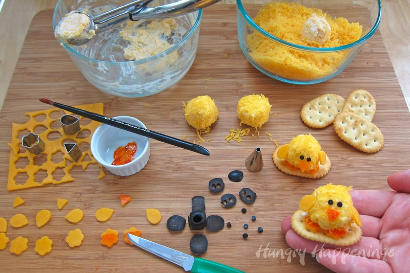 how-to-make-a-cheese-ball-chick--Easter-chick-ball--Easter-appetizer-recipe--Easter-edible-craft-.jpg