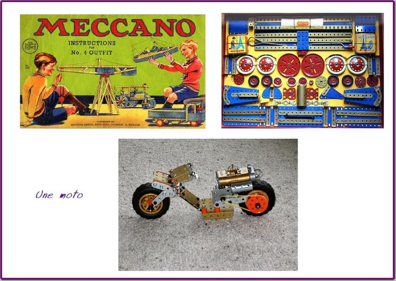 meccano2.jpg