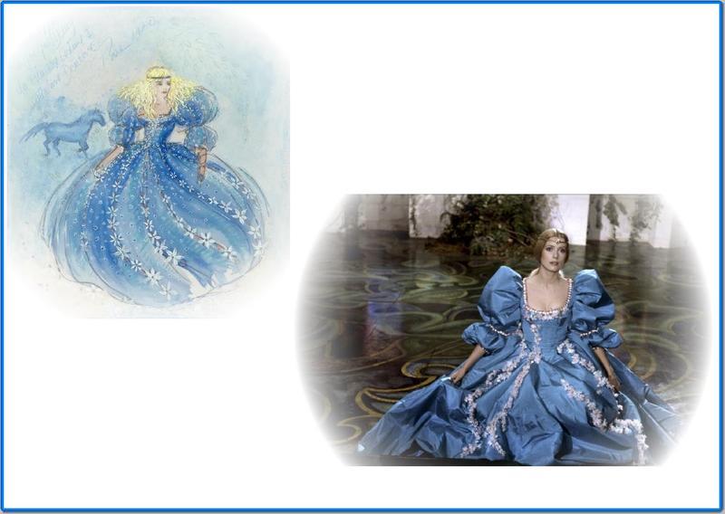 robe-bleu.jpg