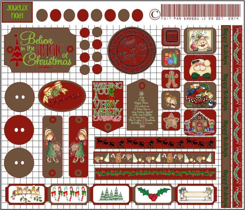 wordschristmas.jpg